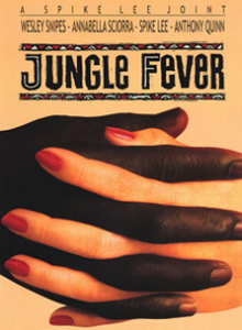 jungle-fever-movie_220x300